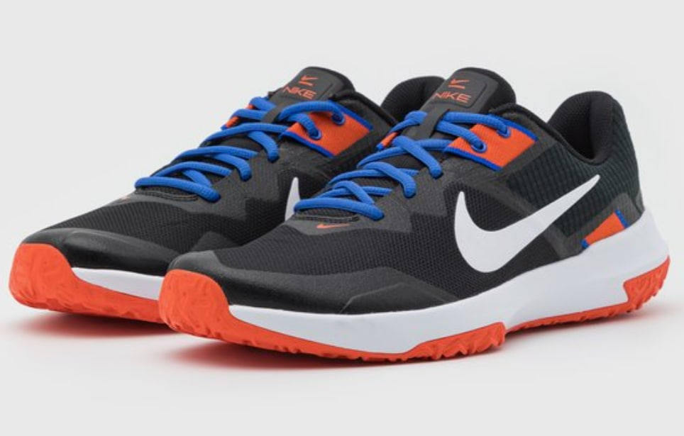 Nike Performance Varsity Compete TR 3