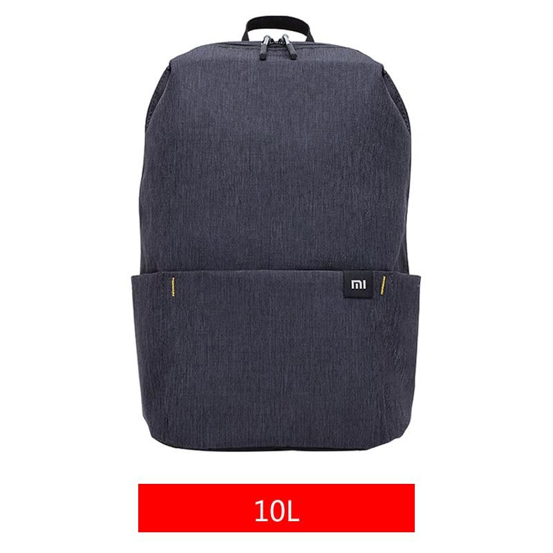 Mochila Xiaomi Original 10L