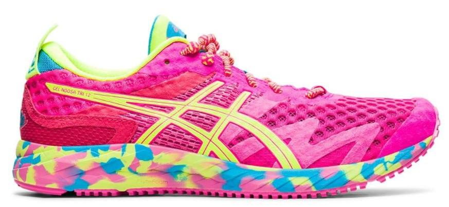 Zapatillas de running Asics Gel-Noosa Tri 12