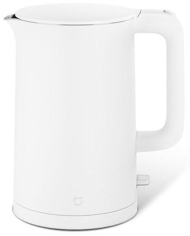 Xiaomi Mijia Hervidor de agua eléctrico
