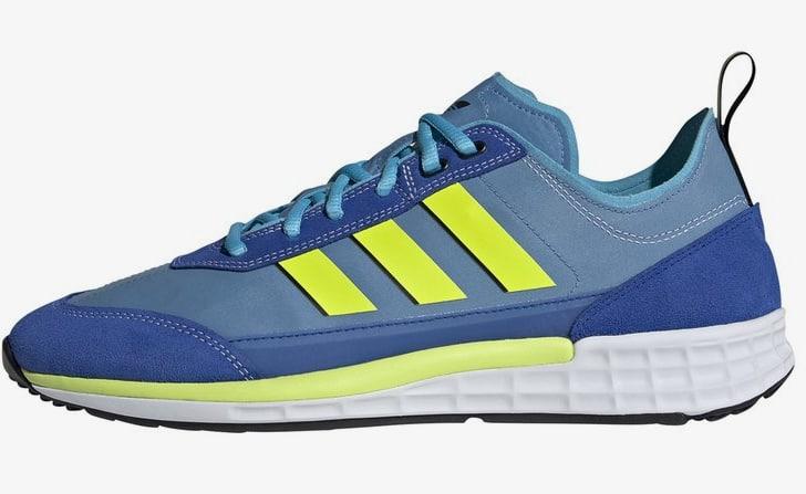 Zapatillas de running Adidas SL7200