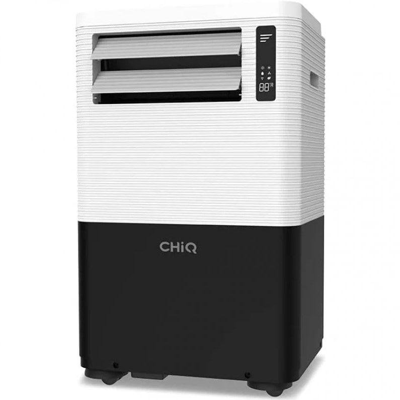 Aire acondicionado 3 en 1 Portátil CHiQ 9000