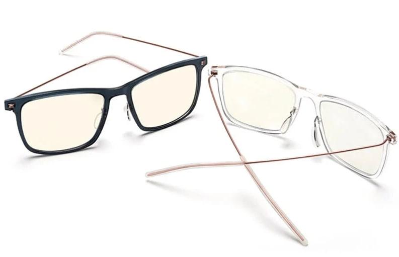 Gafas Xiaomi Anti Luz azul